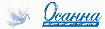 gold-osanna.com.ua